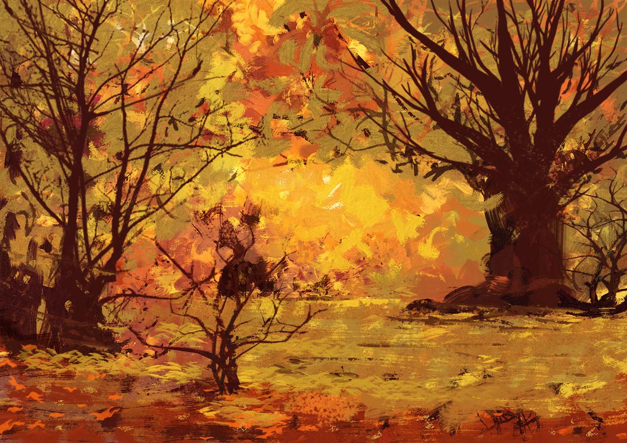 Emrullah cita autumn2