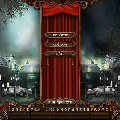 Millionaire Manor 2009 - 2013
