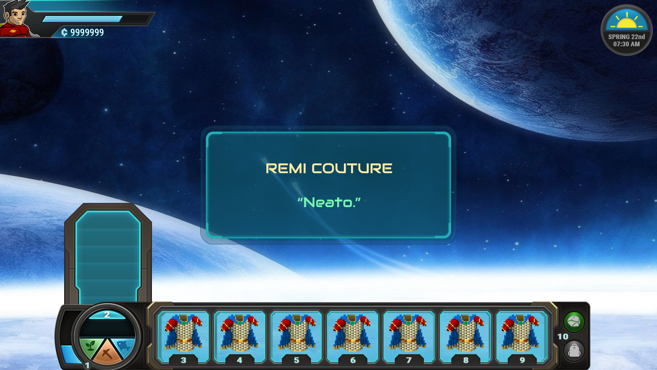 Remi couture spacefarmhud draft clean