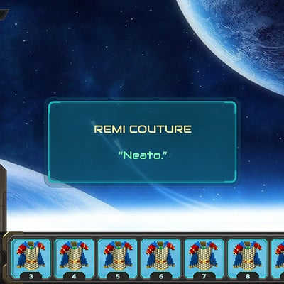 Remi couture spacefarmhud draft clean