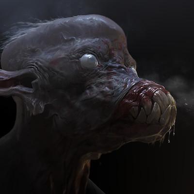 Ivo nies vampirus