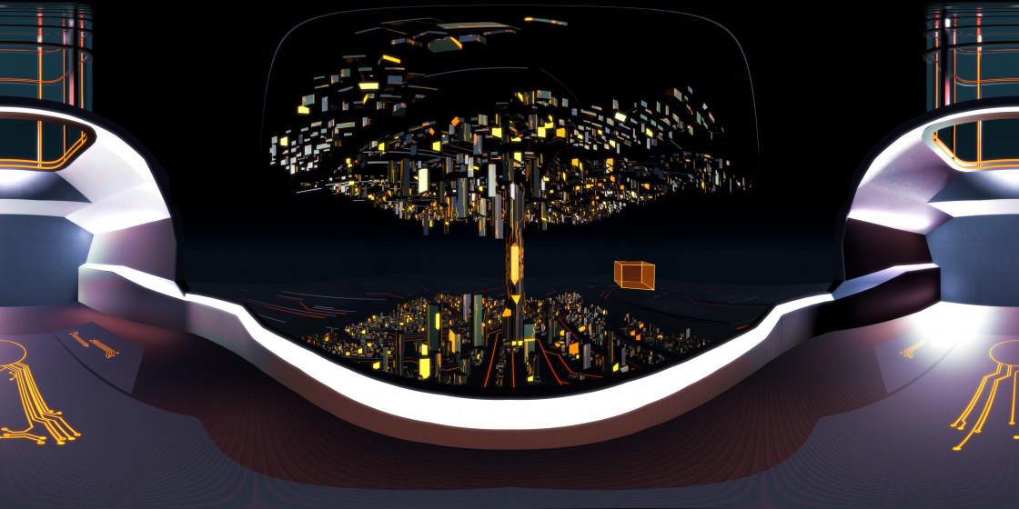Fabien cazenabe orange vr image 360 flat 3 1120x560