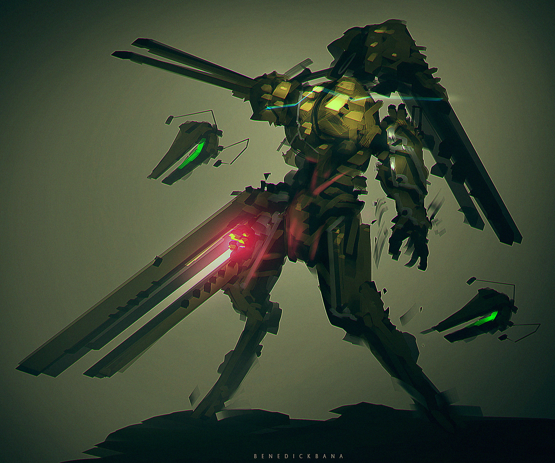 Benedick bana titan blitz2 final lores