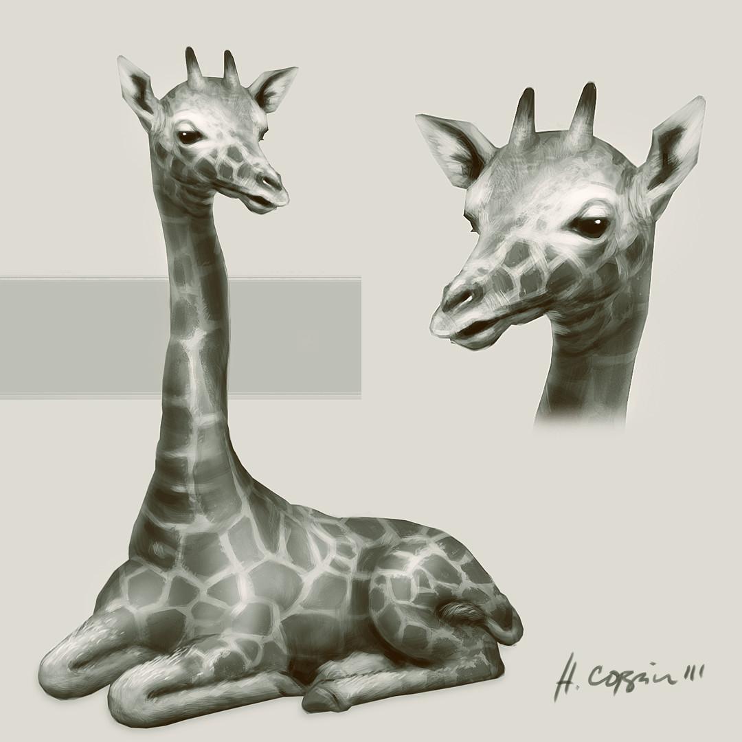 Honorato corpin iii week 1 giraffe square low res