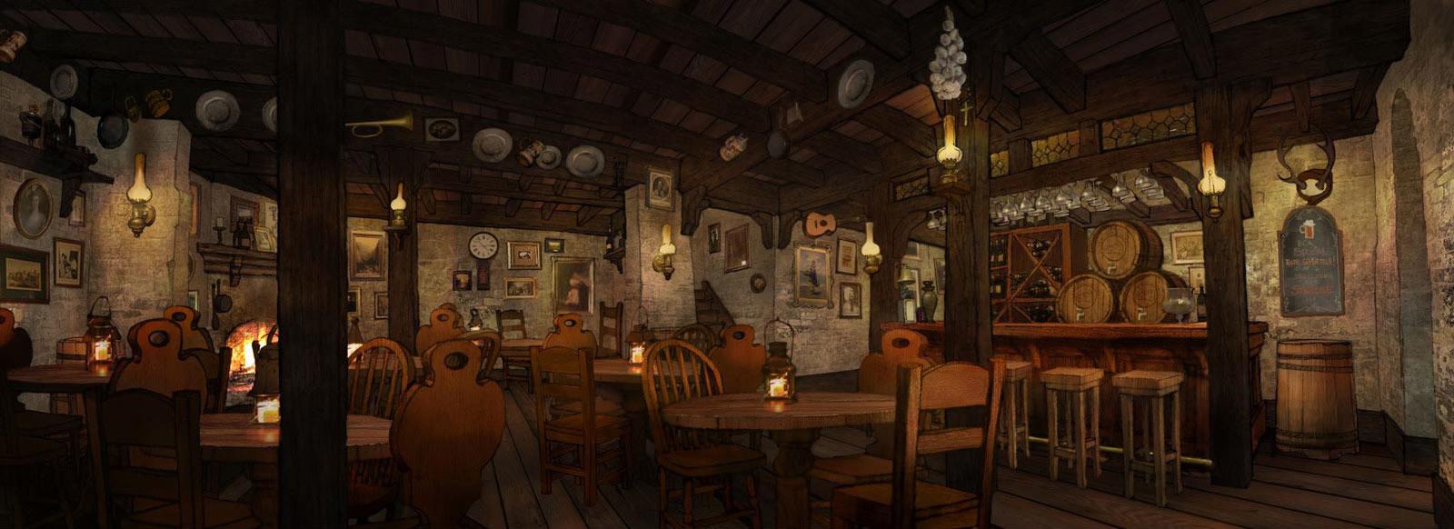 https://cdnb.artstation.com/p/assets/images/images/008/585/927/large/zak-loiselle-tavern-concept-by-ron-lukas.jpg?1513735738