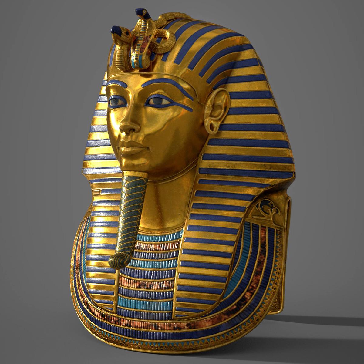 картинки про фараона расположилась уютном