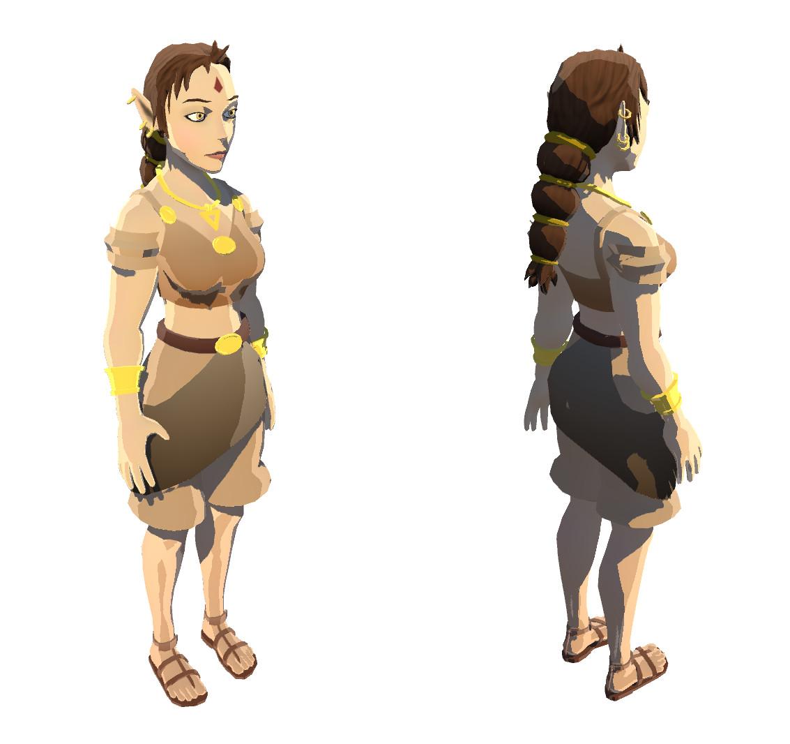 Freycia