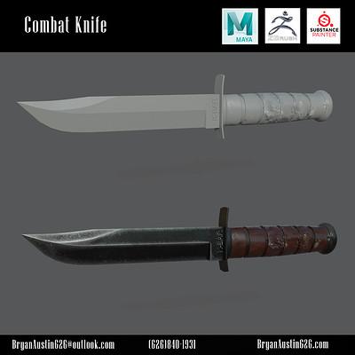 Bryan austin combatknife stylesheet