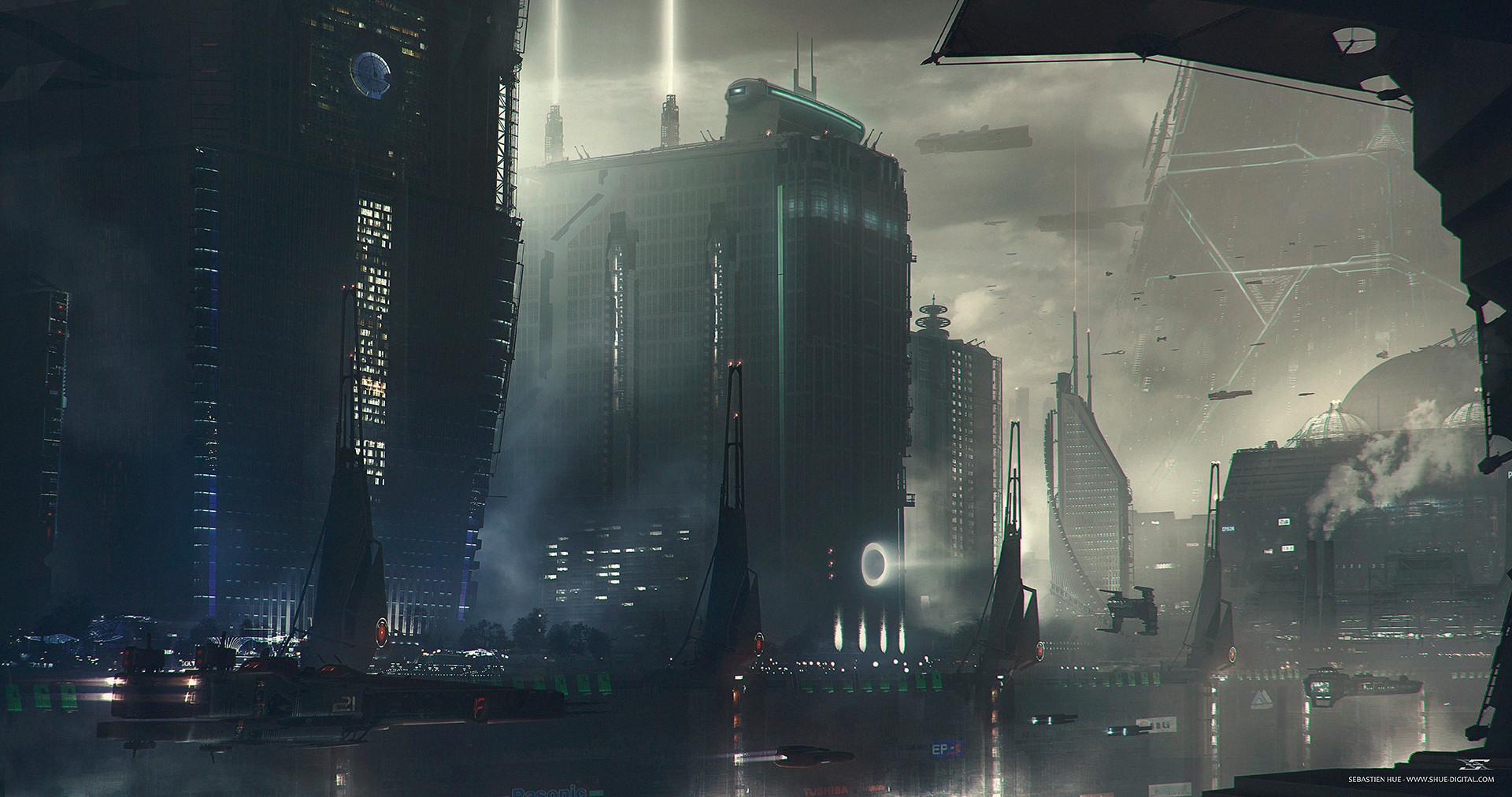sebastien-hue-shanghai-skyline-final-lr.