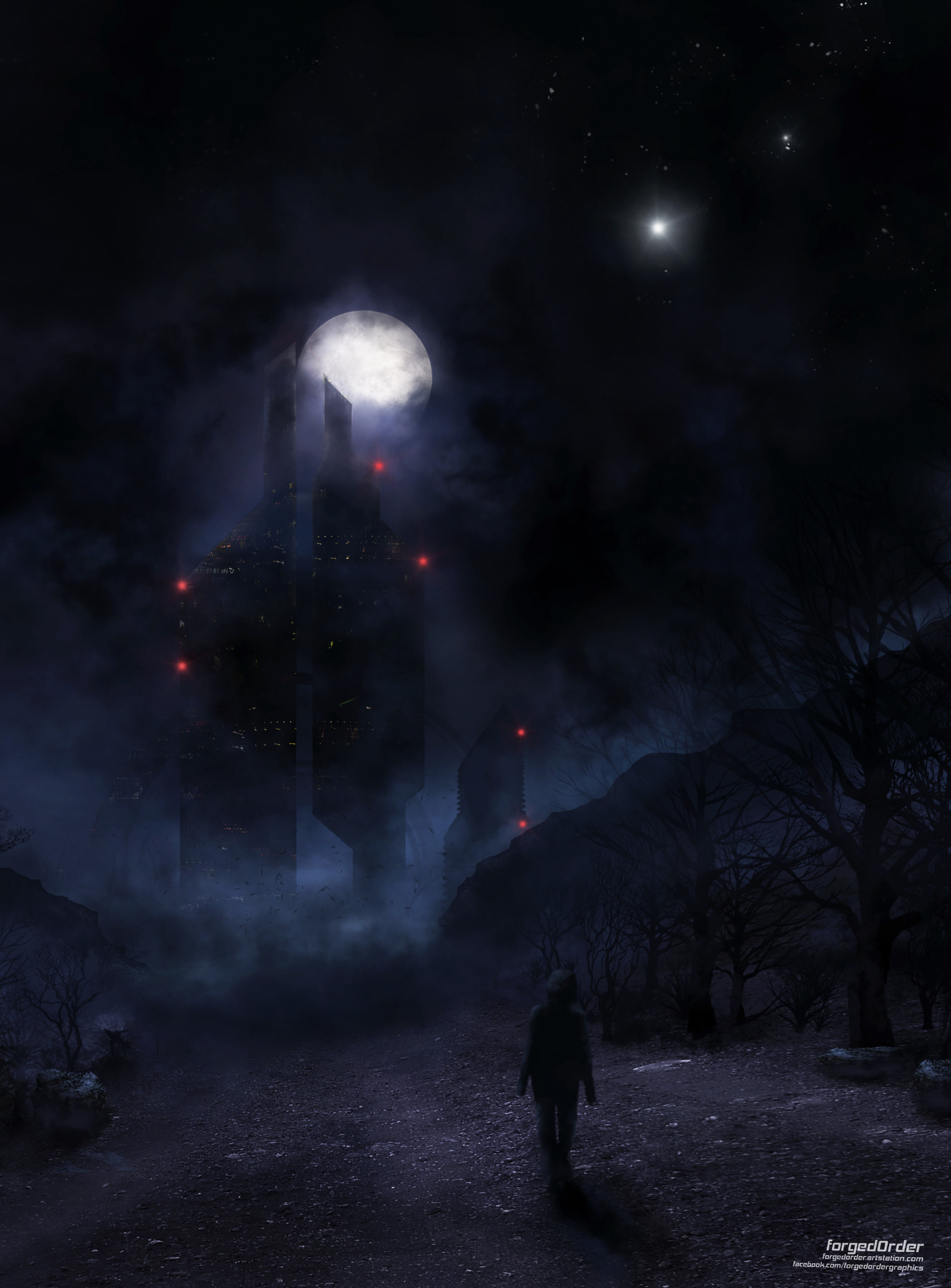 Attila gallik forgedorder nightlife3