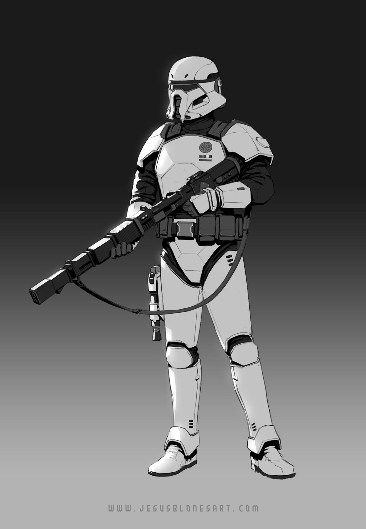 jesus-blones-stormtrooper-jesus-blones-s