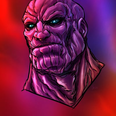Loc nguyen 2017 12 04 thanos small