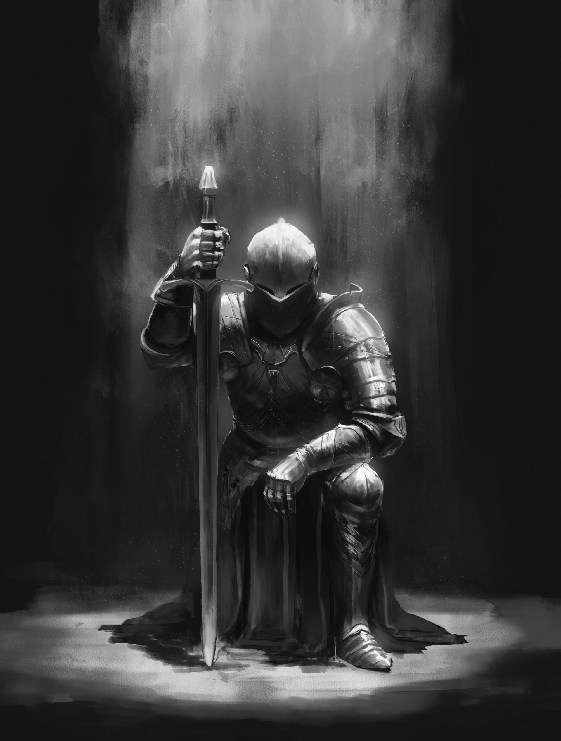 sam-kim-knight.jpg?1514013108