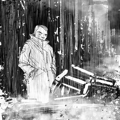 Todd kale sketch010