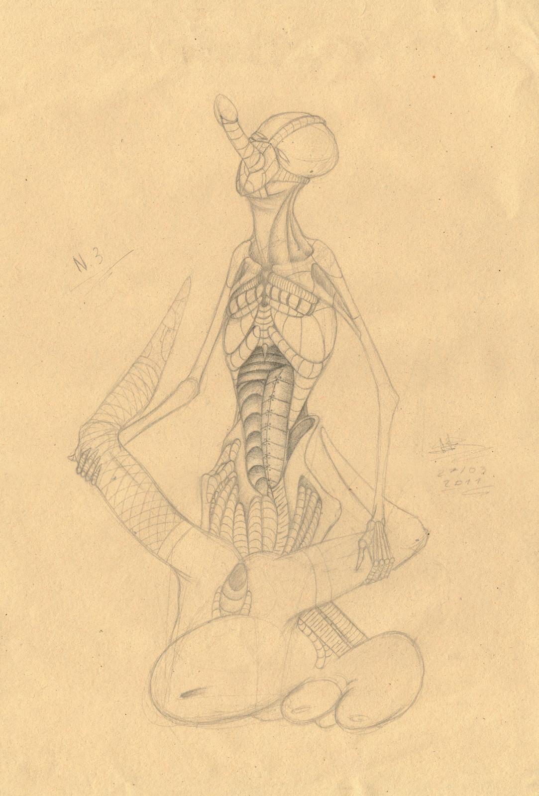 Sketch 0010