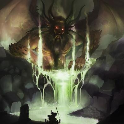 Chx welch demon mountain final