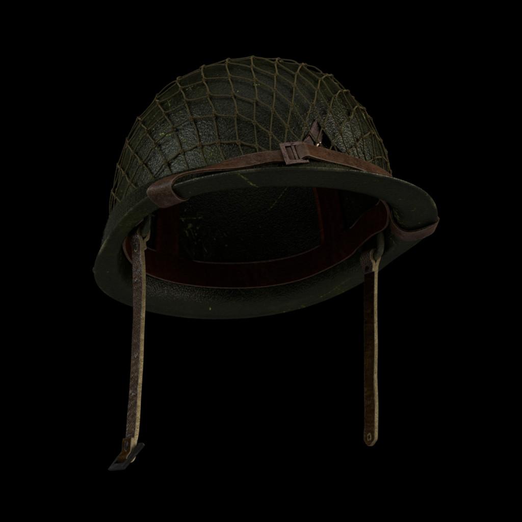 [Image: islam-fouda-helmetdetails.jpg?1514122960]