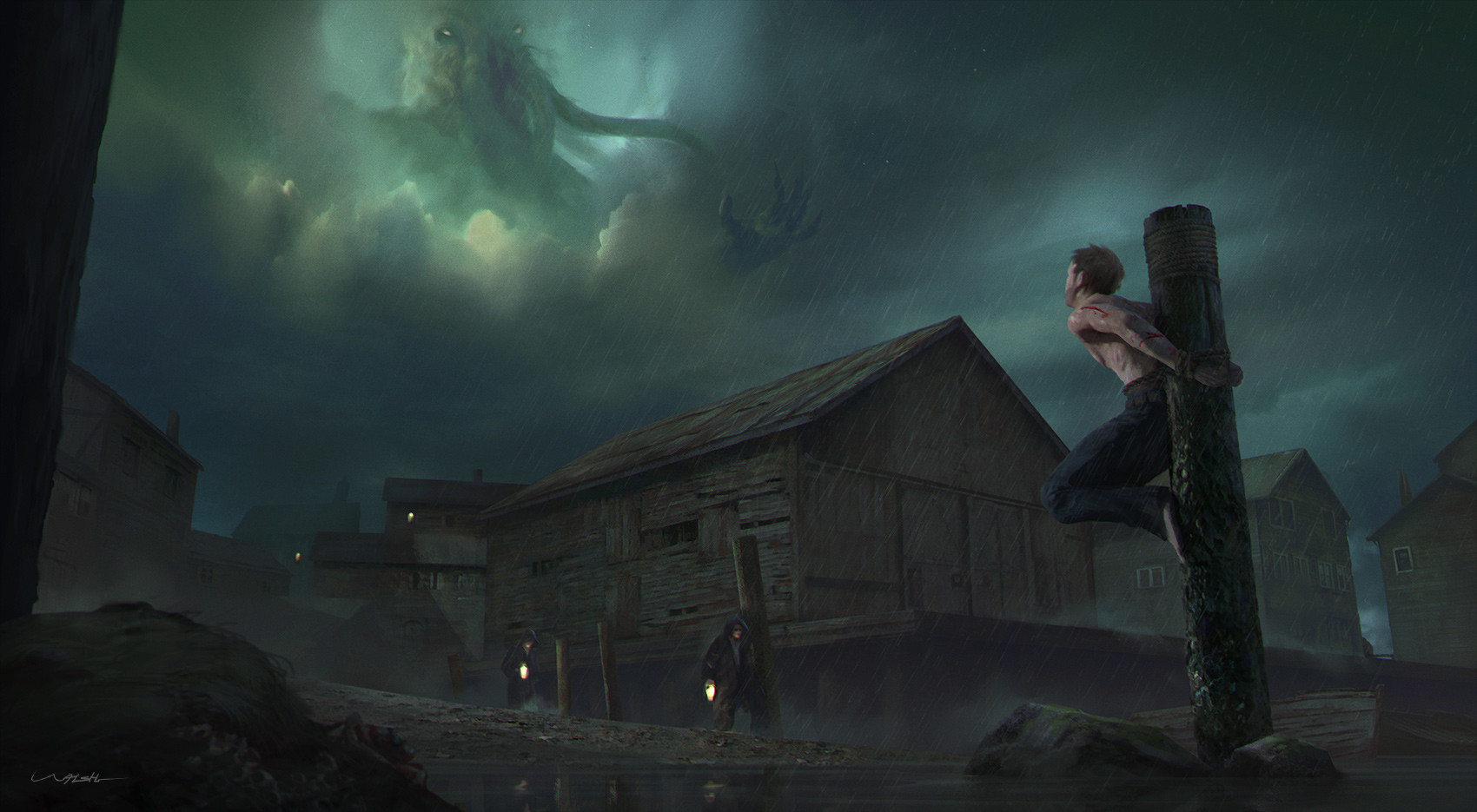 Andy walsh offering to cthulhu by andy walsh 1700px sig