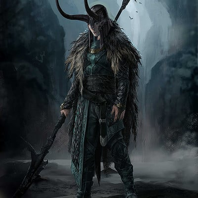 Aleksi briclot marvelstudios ragnarok chara loki viking 02 d small