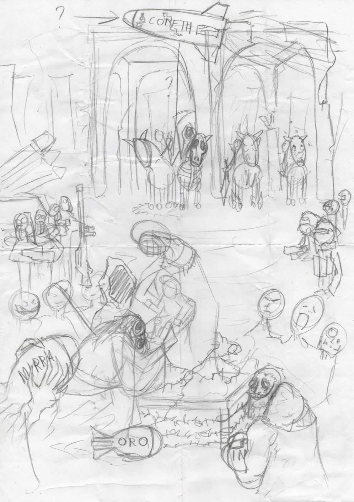 Sketch 0012