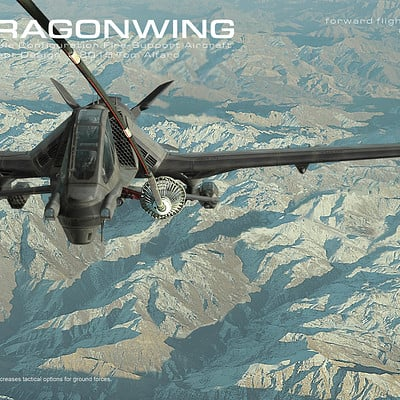 Tom alfaro dragonwing16