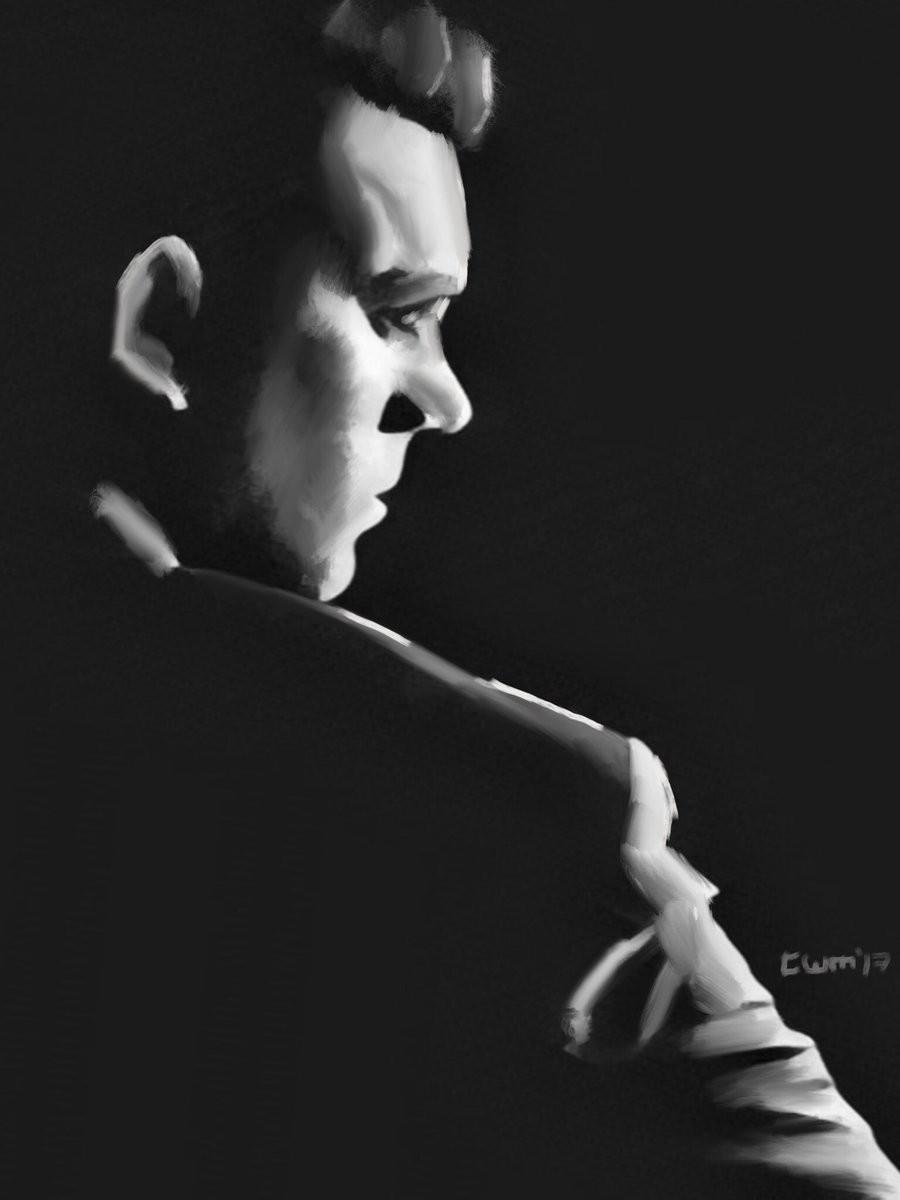 Craig morrison portrait 12222017