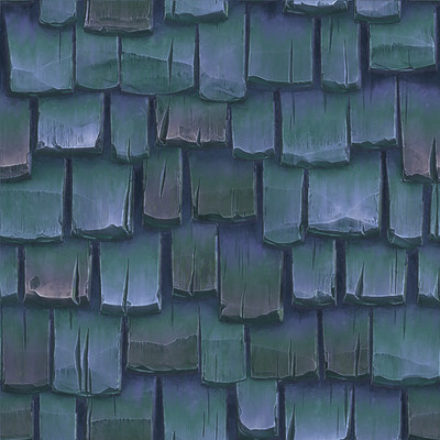 Max golosiy rooftile basecolor 4