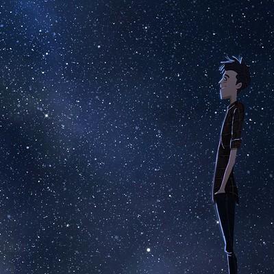 Mayank kumar counting stars