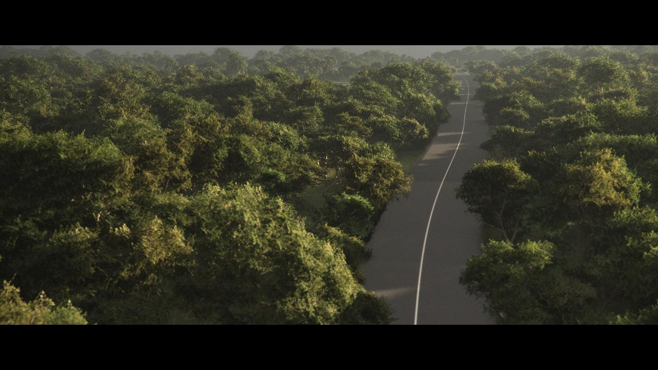 Wayne robson road3 c 720p