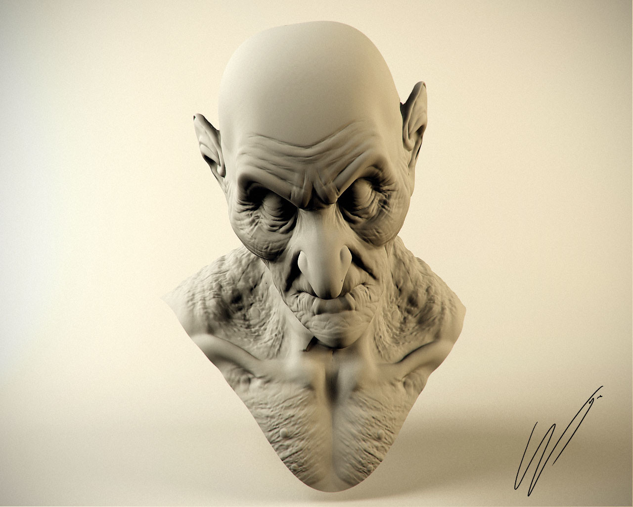 speed sculpt