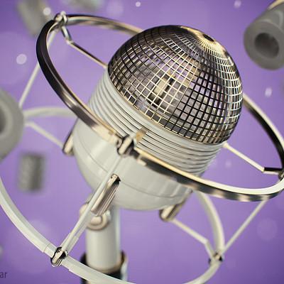 Oren leventar mic done