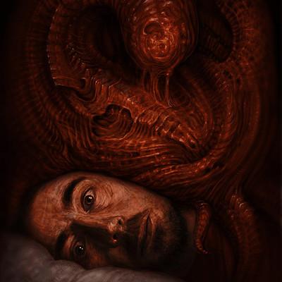 Martin de diego night terrors by almanegra d7ef8gf