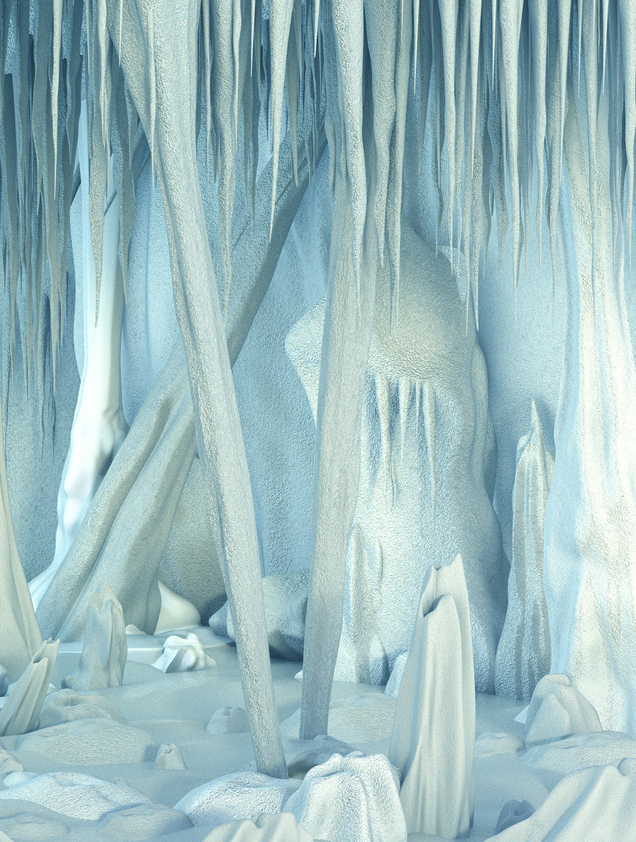 Marc mons icecave4