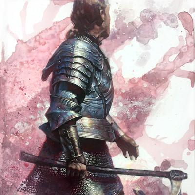 Chris casciano knight6