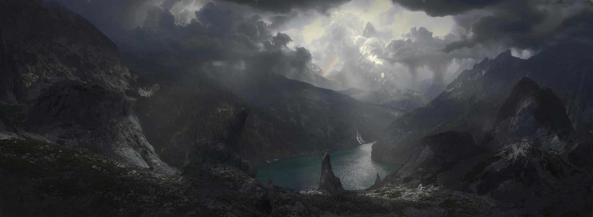 Josu solano w valley storm lowres