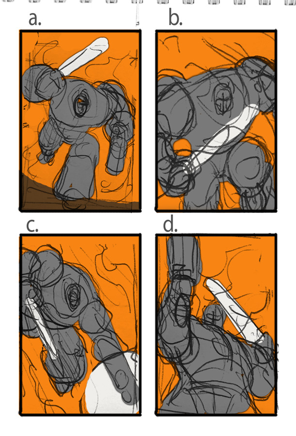 David nakayama warhammer layouts 900v