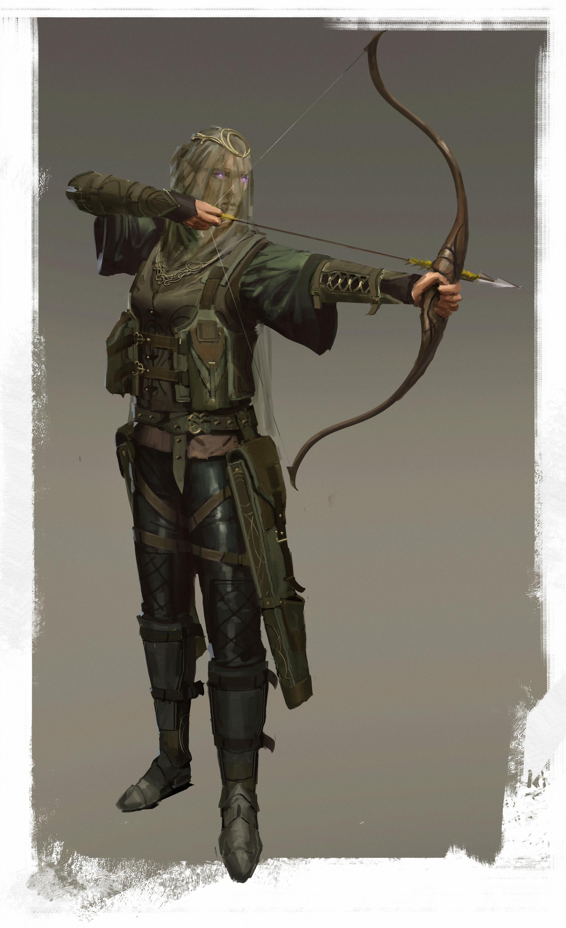 Connor sheehan ranger234v2