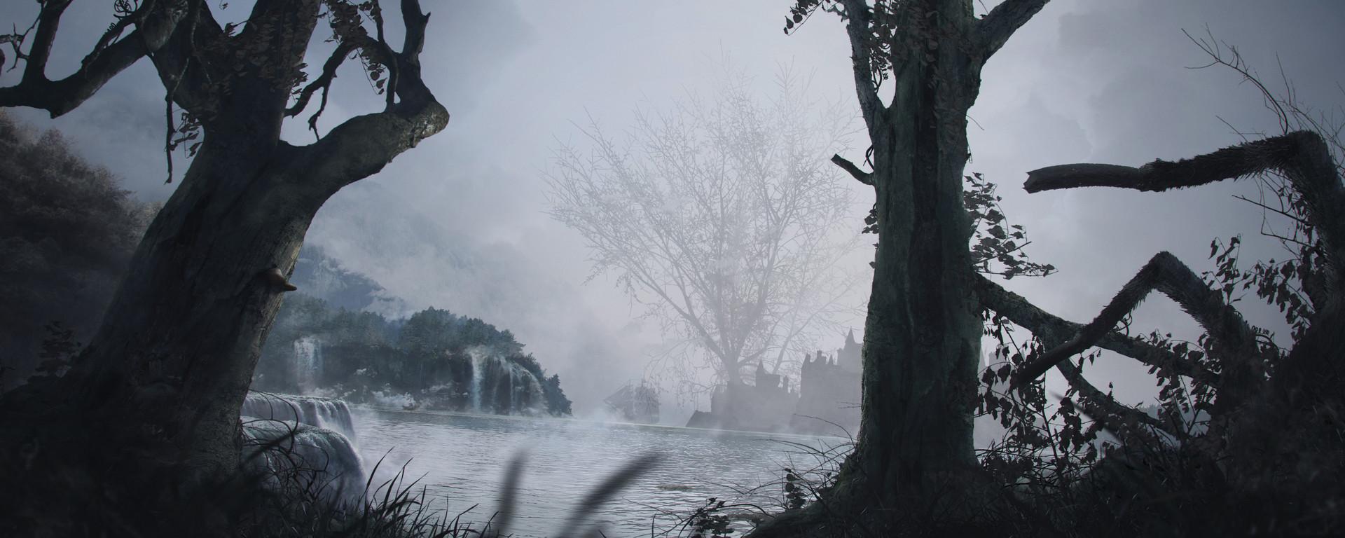Tamas gyerman waterfallv08