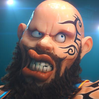 Tsubasa nakai wrestler