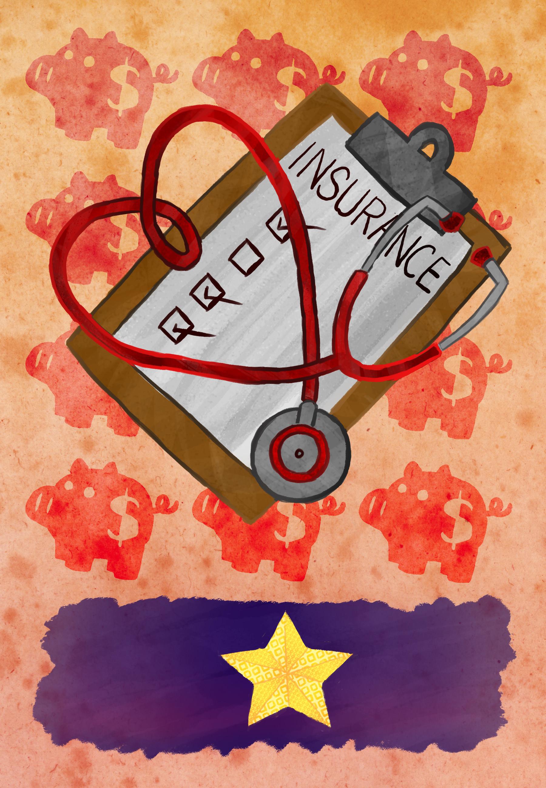 Jessica jackson insurance
