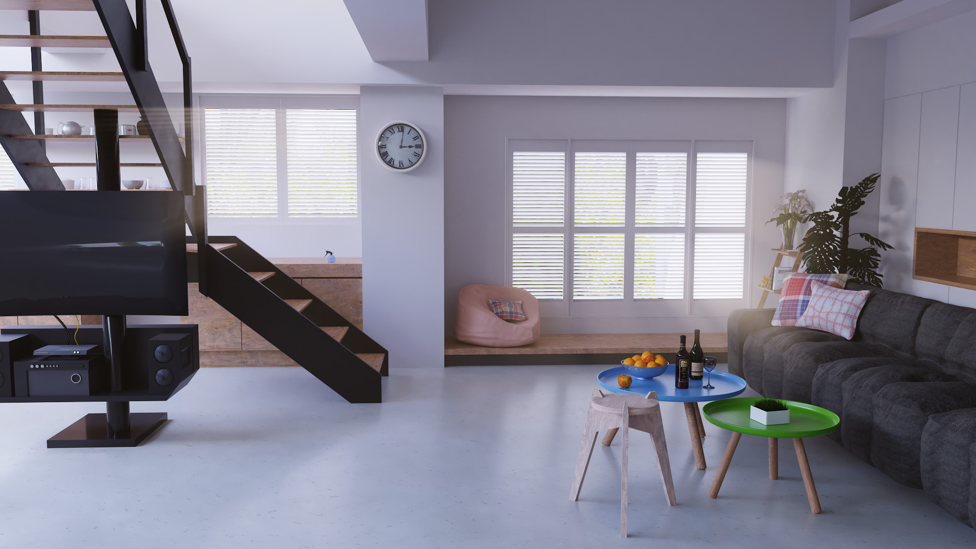 Arpx palinkas living room1 render