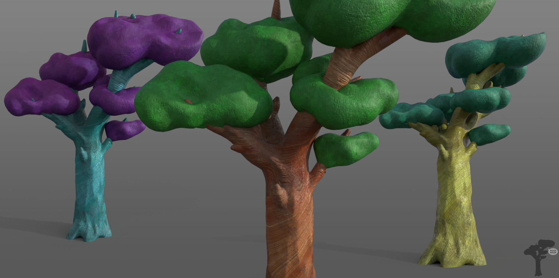 Scout windsor tree test render combined