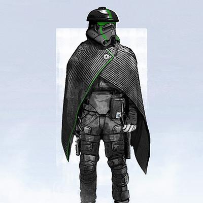 Mack sztaba trooper 2 sidebyside