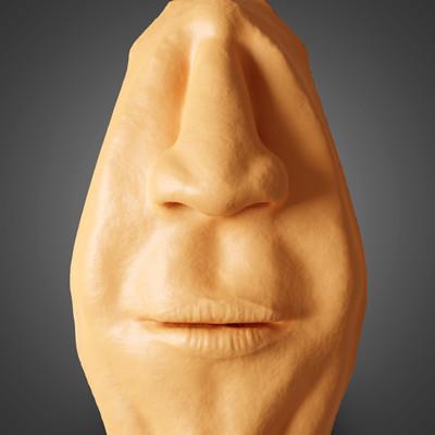 Abdelrahman eldesoki 1mouse and nose