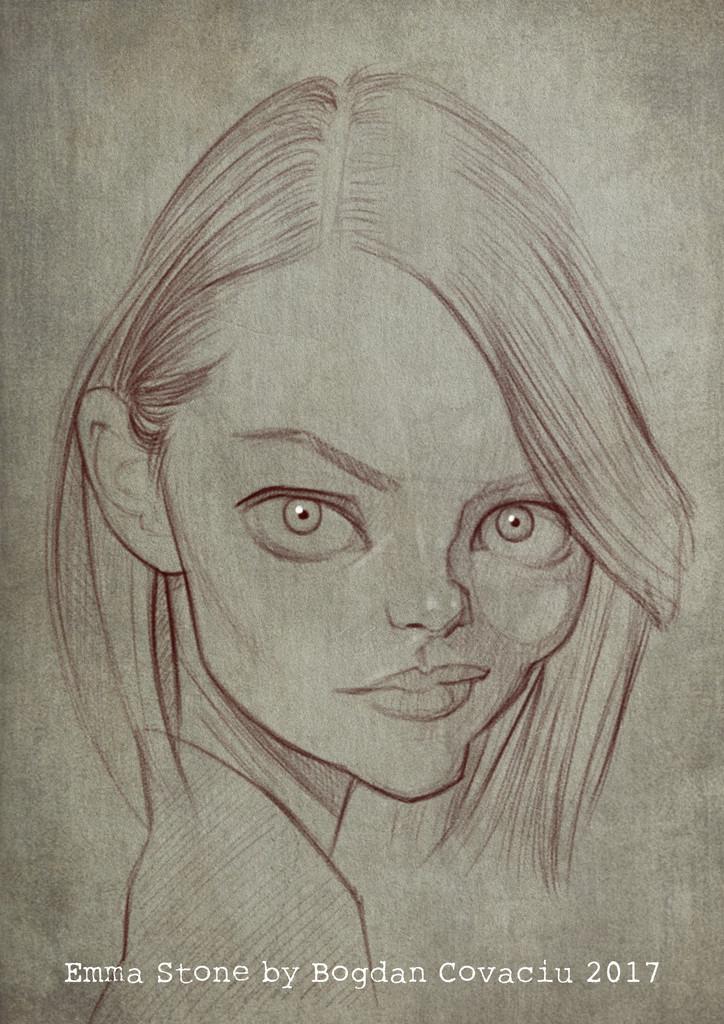 Emma Stone 1