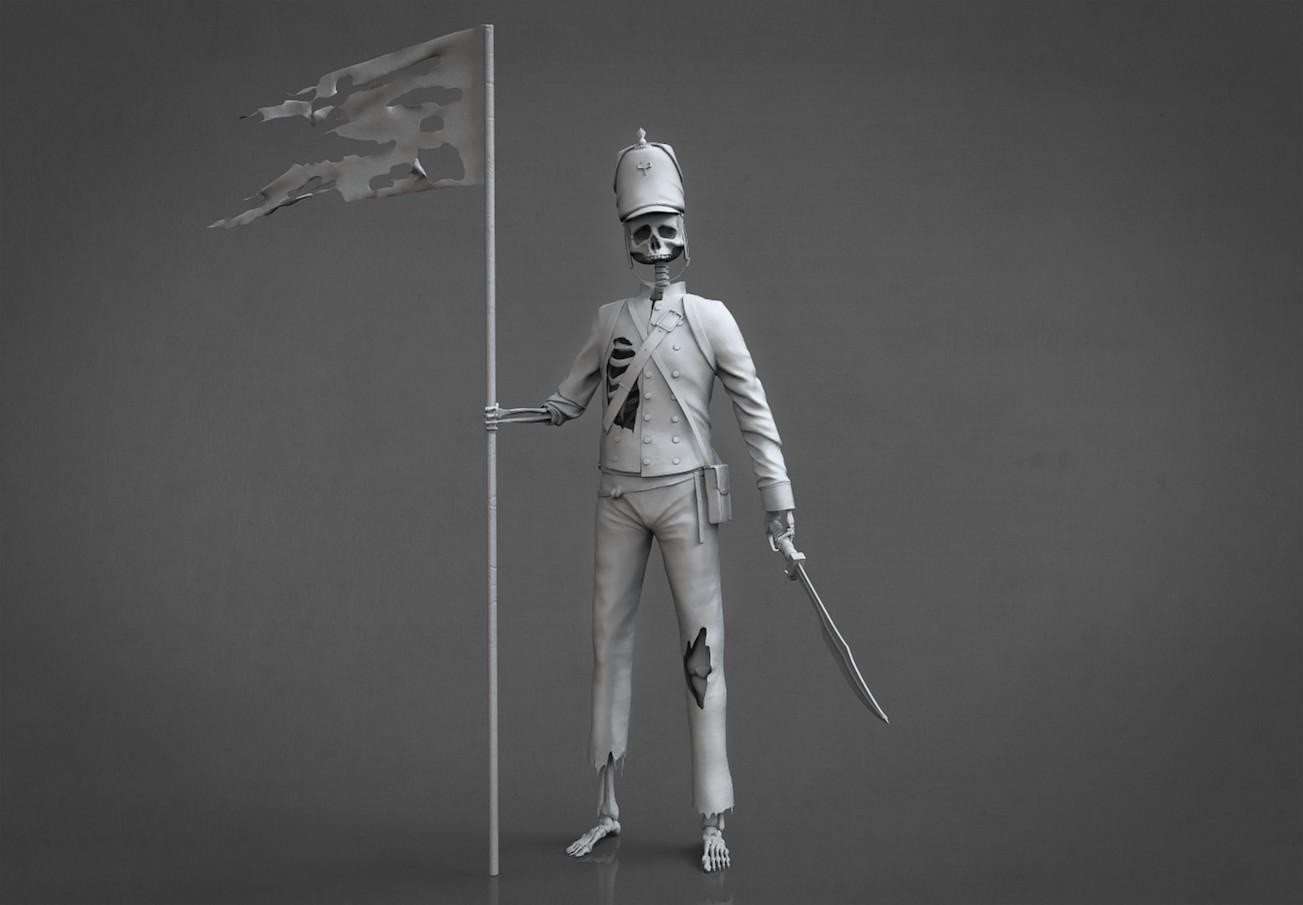 sergi-nicolas-sk-soldier01.jpg?151513537