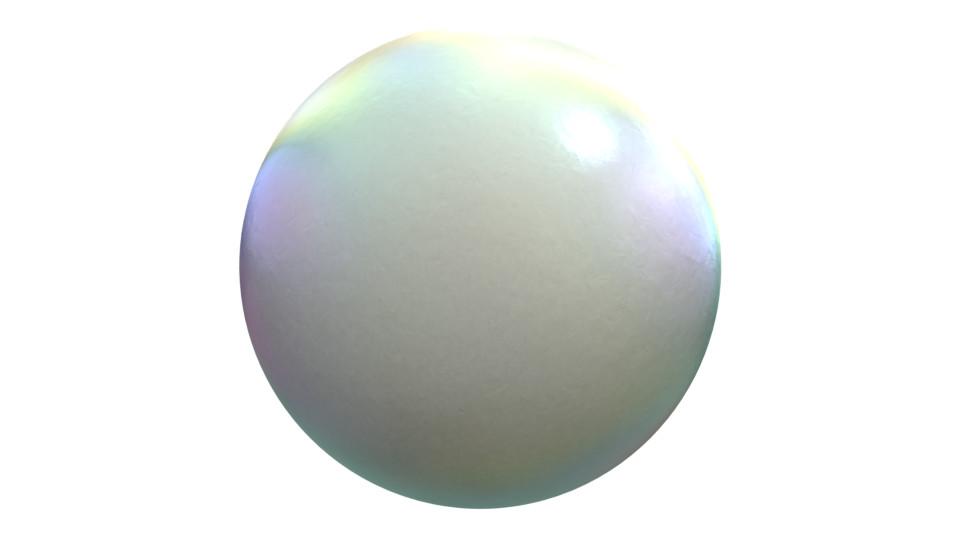 Juan antonio escoto perl