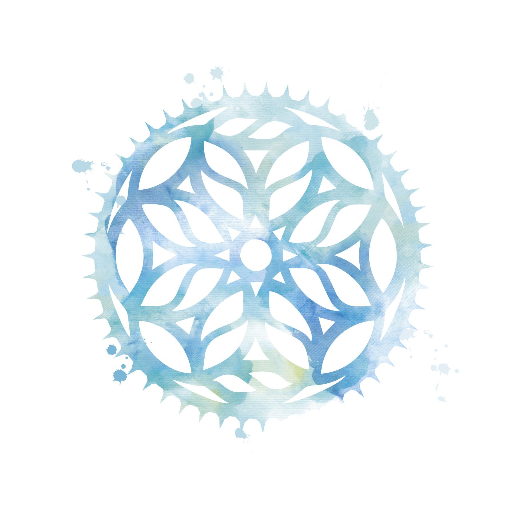 Rajesh r sawant blue sun 01