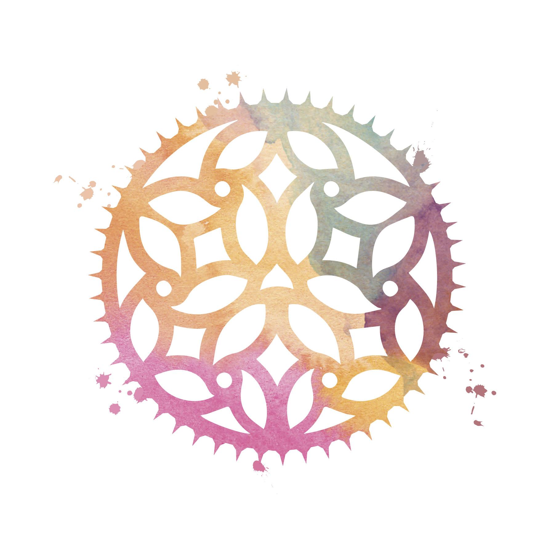 Rajesh r sawant violet sun 01