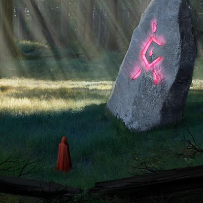 Connor fischer obelisk